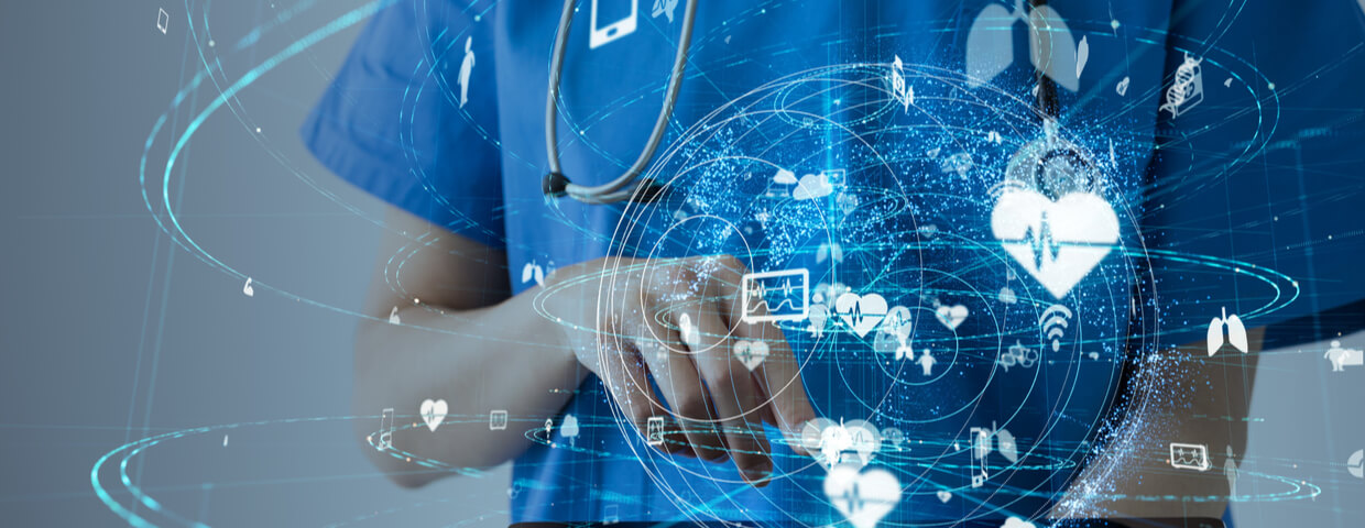 managed-it-healthcare