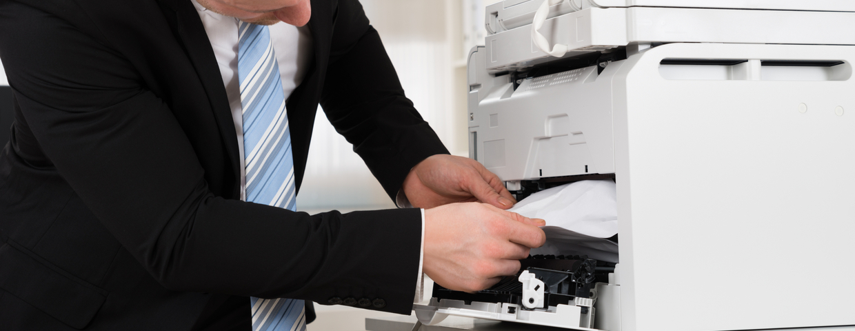 Xerox printers | Hilyard's Business Solutions