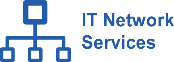 IT Network Services